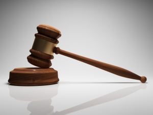 """The Trouble with Attorneys"""" - The Esker Blog"""